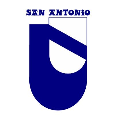 JACAR SAN ANTONIO